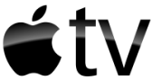 apple-tv-logo1