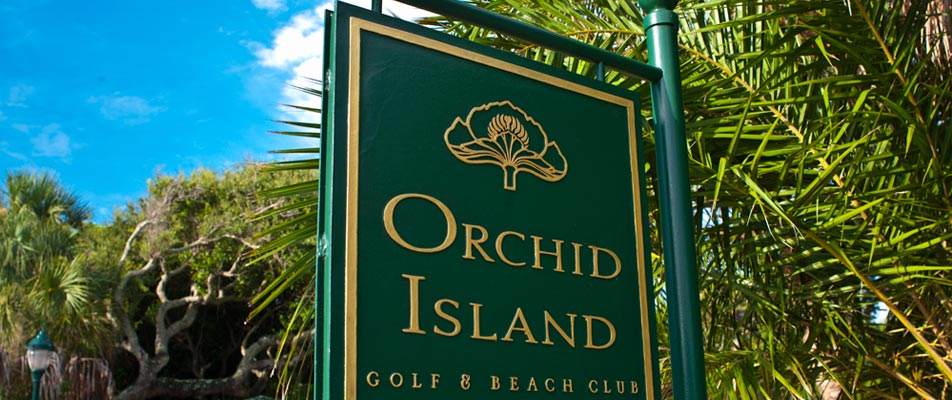 Orchard Island Florida Home Automation
