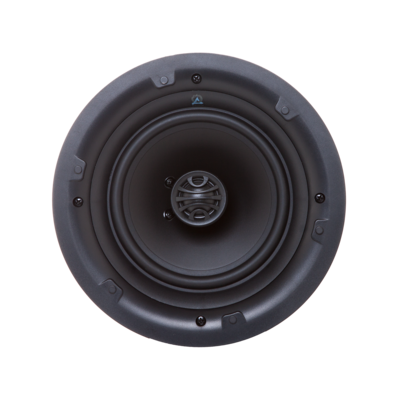 Speakers Origin Acoustics Producer P60